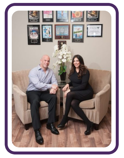 Fairfield NJ Chiropractor Physical Therapy